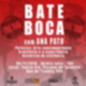 Bate Boca Ana Pato.jpg