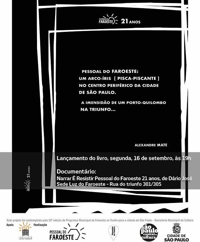 faroeste_livro_f_2.jpg