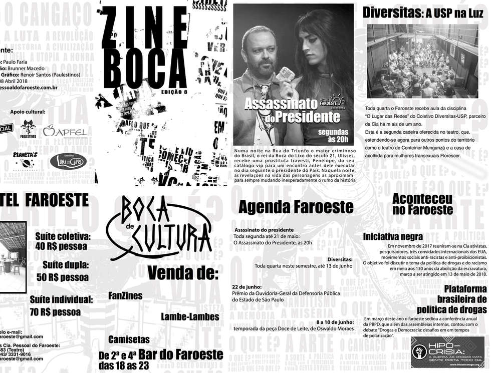 Zine Boca 8.jpg