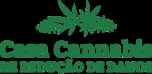 logocasacannabis.png