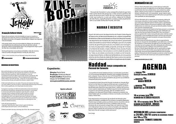 Zine Boca-12jpg.jpg