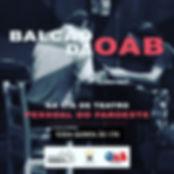 OAB - 19-12-19 Cor.JPG