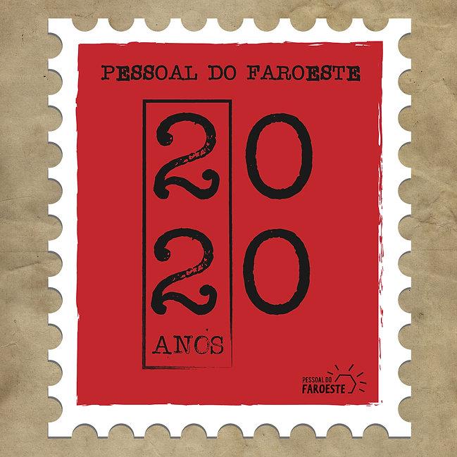 Faroeste - 22 anos 2.jpg