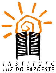 Instituto Luz do Faroeste.jpg