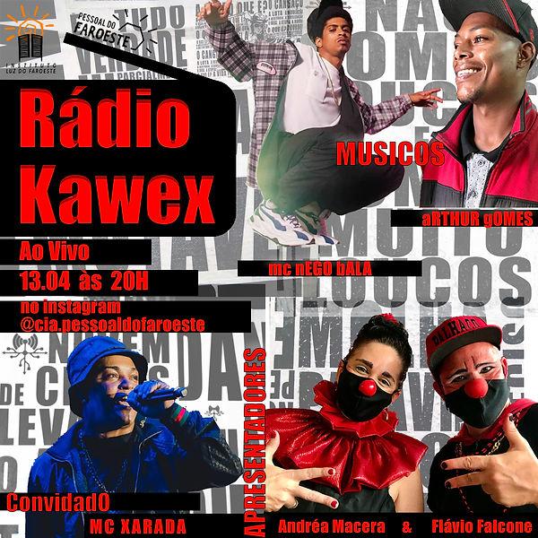 radio_kawex 13-04.jpg