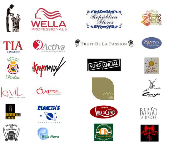 logos apoio.png