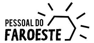 Logo_Pessoal_do_Faroeste_PB_cópia.jpg