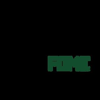 LOGOTIPO FOME WEB SERIE PRETA E VERDE.pn
