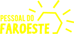logo faroeste 2017 amarelo.png