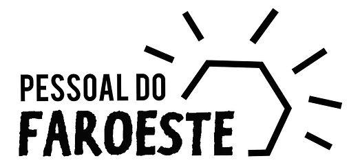 Pessoal do Faroeste - Preto.jpg