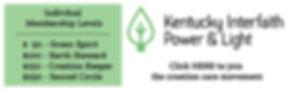 New Membership Graphic (Individual).jpg
