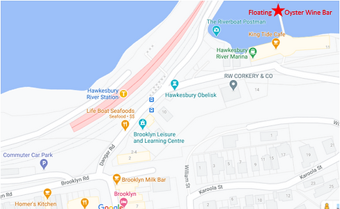Map Floating Oyster Wine Bar.PNG