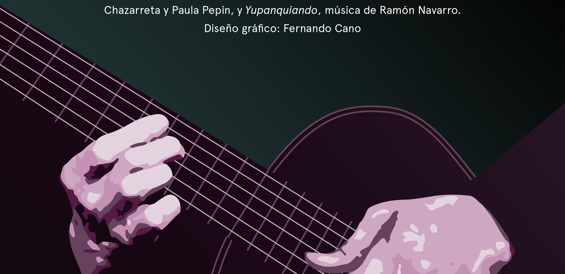 INLAY_YUPANQUIANDO.jpg