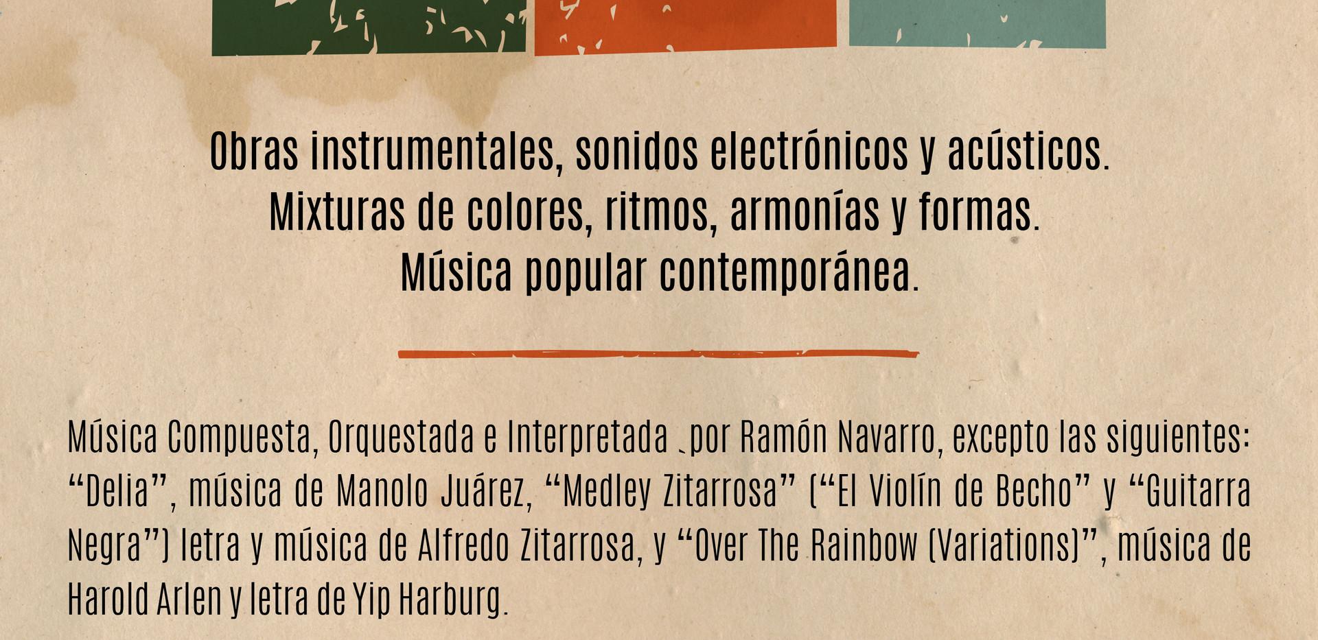 RAMON_NAVARRO_MIXTURAS_INLAY.jpg