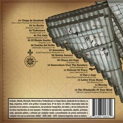 BAMBOO_QUARTET-AROUND_THE_WORLD-BACK_COVER (1)