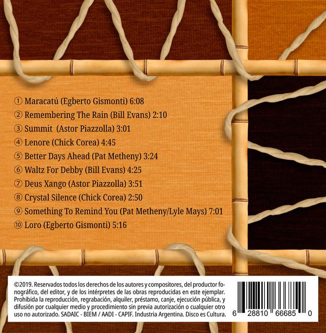 RN-TDJ-BACK_COVER.jpg