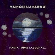 Ramón Navarro - Todas Las Lunas