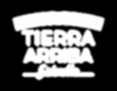 TA_Logo_blanco.png