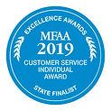 MFAA_2019_State-Finalist_Cust-Serv-Badge