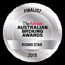 Adviser Rising Star badge 2018.png