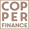 Copper Finance Logo HR.jpg