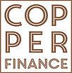 Copper Finance Logo HR.jpg