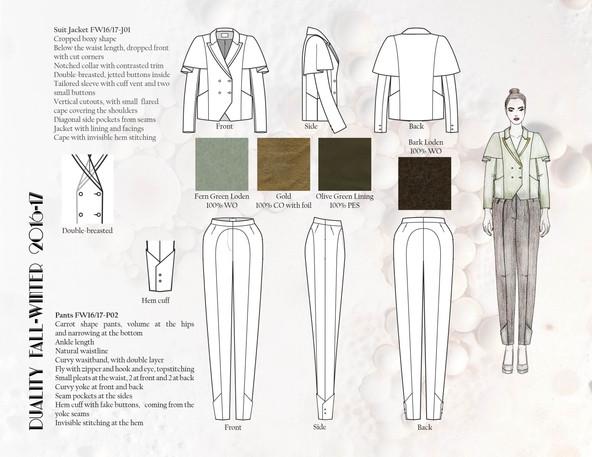 Suit Project Castel12.jpg
