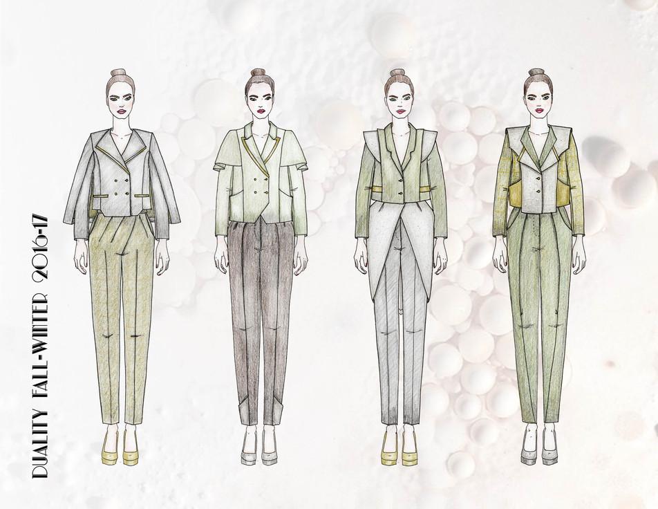 Suit Project Castel10.jpg