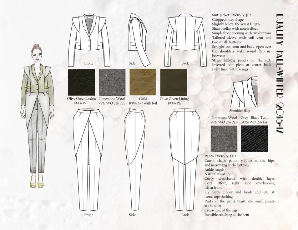 Suit Project Castel13.jpg
