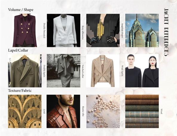 Suit Project Castel3.jpg