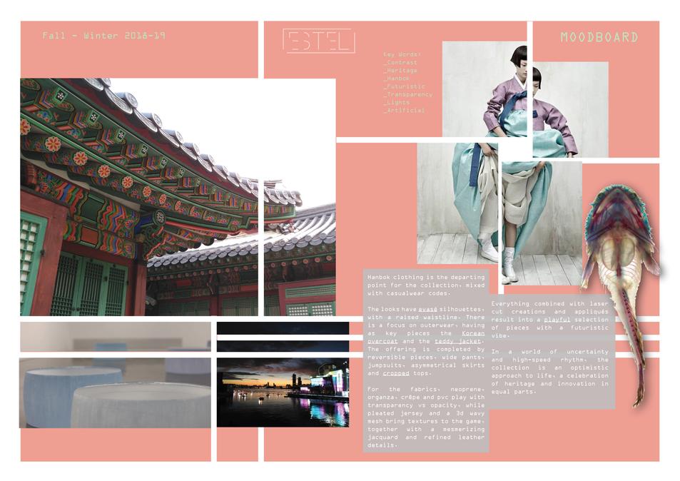 A Korean Tale (2).png