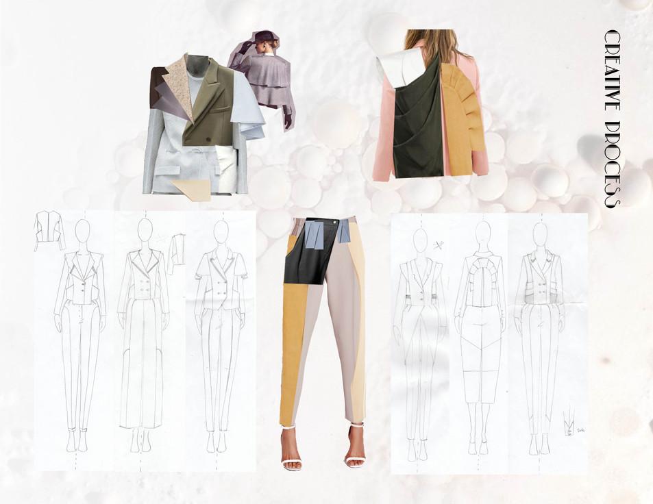 Suit Project Castel9.jpg