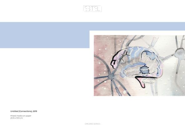 ESTEL Art Portfolio11.jpg
