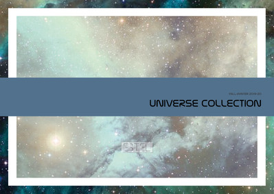 Universe Collection2.jpg