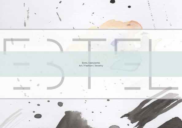 ESTEL Art Portfolio.jpg