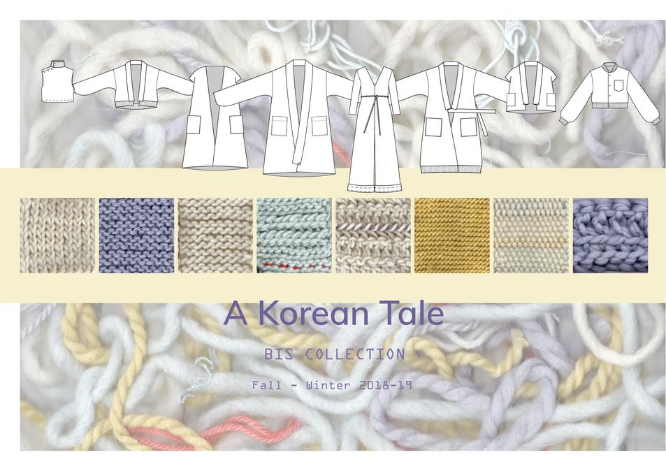 A Korean Tale (6).png