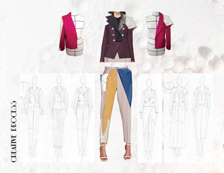Suit Project Castel8.jpg