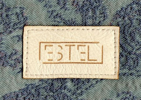 Estel Leather Tag.JPG