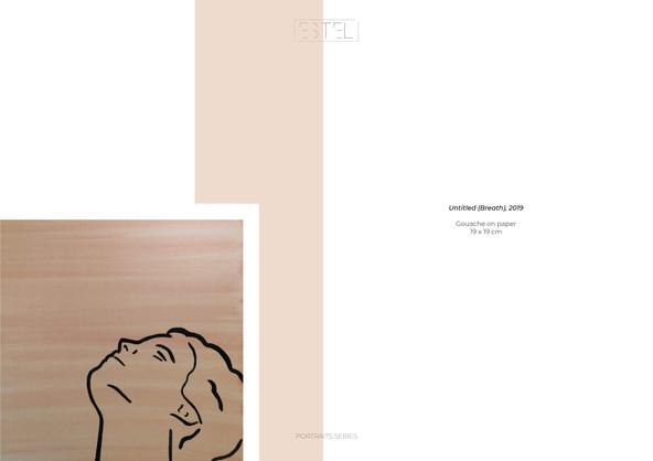 ESTEL Art Portfolio12.jpg