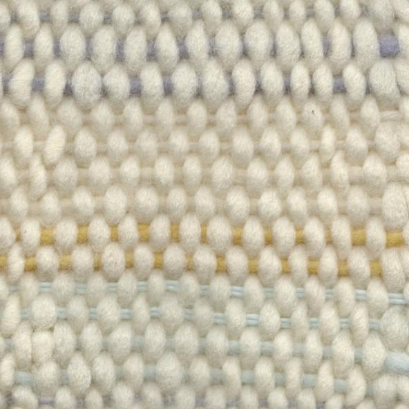 A Korean Tale - Bis Collection. Knit Sam