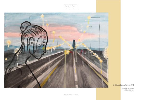 ESTEL Art Portfolio6.jpg