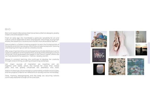 ESTEL Art Portfolio3.jpg
