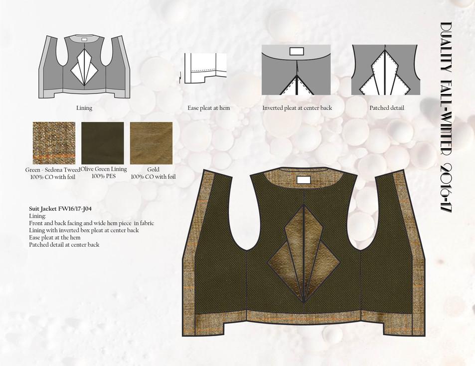 Suit Project Castel15.jpg