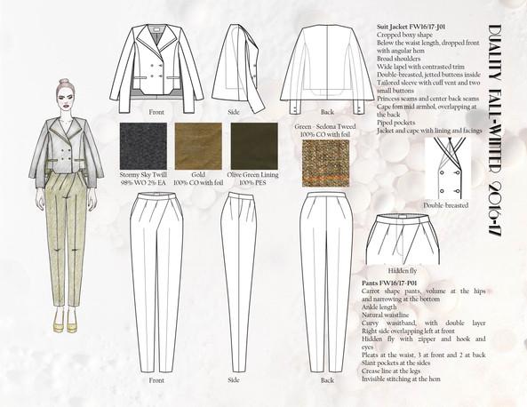Suit Project Castel11.jpg