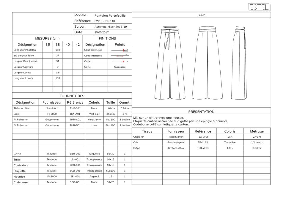 7. Techical Folder3.png