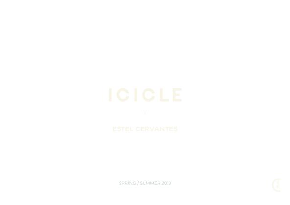 ICICLE x Estel Cervantes SS19.png