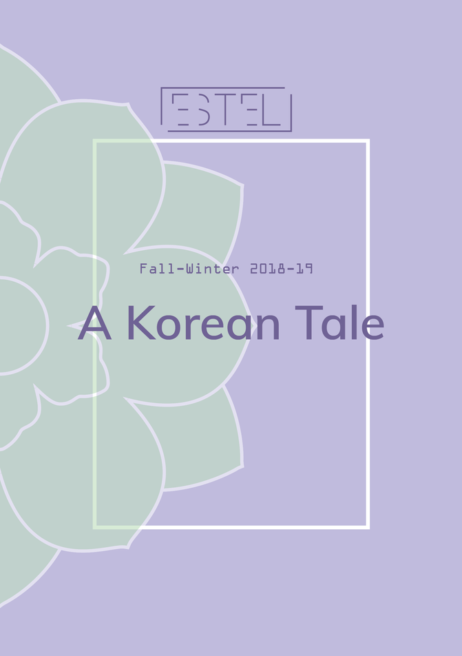 A Korean Tale - Shooting (Spreads Online