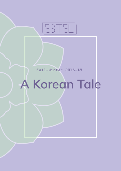 A Korean Tale - Shooting (Spreads Online