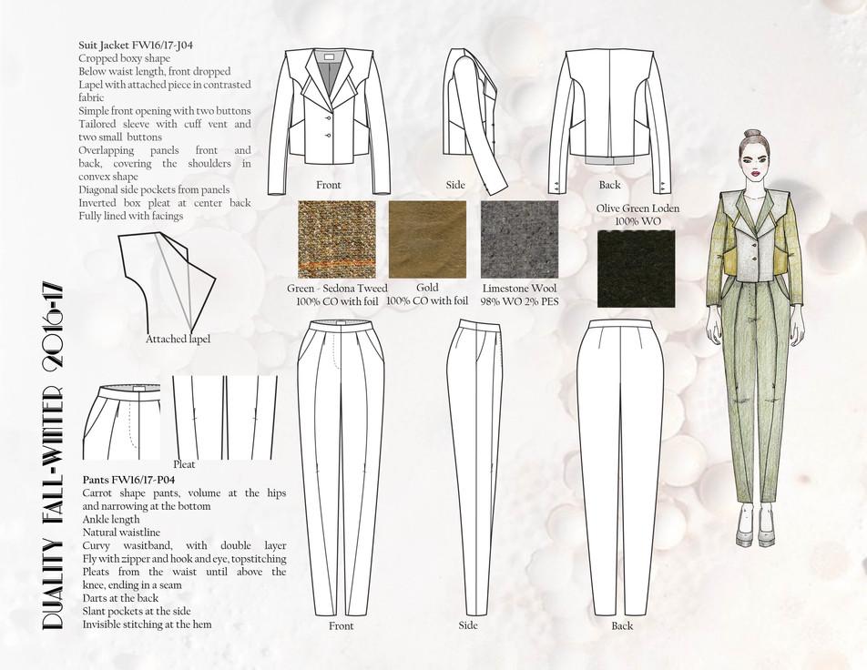 Suit Project Castel14.jpg