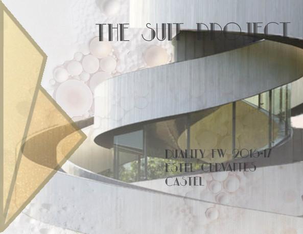 Suit Project Castel.jpg